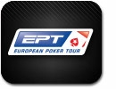 European Poker Tour (EPT)