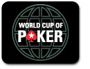 World Cup of Poker (WCP)